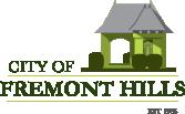 City of Fremont Hills