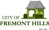 Official Site for the City of Fremont Hills, Missouri